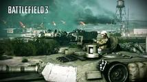 Battlefield 3 - Premium edice (GC2012)
