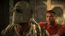 Army of Two: The Devil's Cartel (GC 2012)