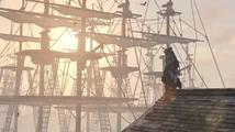 Assassin's Creed III - Naval Warfare (GC 2012)