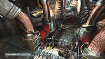 DOOM 3: BFG Edition - Lost Mission trailer