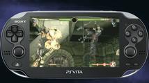 Mortal Kombat Vita - trailer