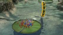 Pikmin 3 - E3 2012 trailer