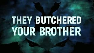 Far Cry 3 - E3 2012 Insanity trailer