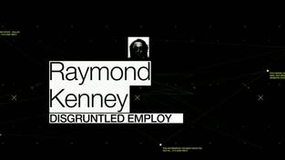 Watch Dogs - E3 2012 trailer
