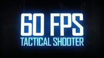 Hybrid - E3 2012 hraní