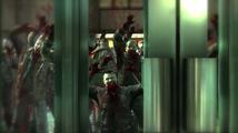 Dead Trigger - E3 2012 Trailer