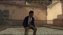 Papo & Yo - E3 2012 trailer