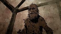 Deadlight - příběhový trailer