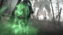 Darksiders 2 - Death útočí