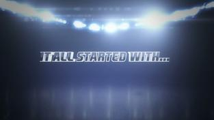 NHL 13 - teaser trailer