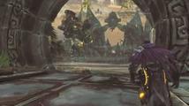 Darksiders 2 - příběhový trailer