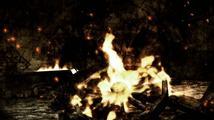 Soul Sacrifice - trailer