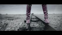 Mortal Kombat VITA - Mileena live trailer