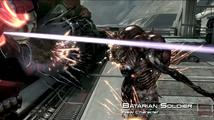 Mass Effect 3 - Resurgence Trailer