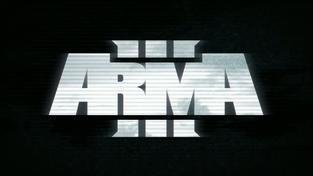 Arma 3 - stasis video