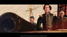 Total War: Shogun 2 - Pád samurajů - videorecenze
