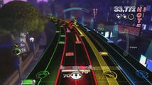Rock Band Blitz - trailer