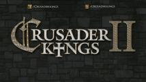 Crusader Kings II - DLC Ruler Designer