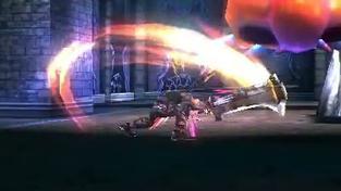 Kid Icarus Uprising - prodloužený trailer