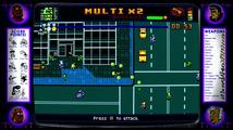 Retro City Rampage - 2012 trailer