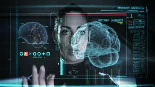 EVE Online - Awakening  trailer