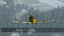 Combat Wings: The Great Battles Of World War II - trailer