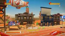 Joe Danger Special Edition - X360 trailer