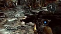 Rage - poslední video z hraní