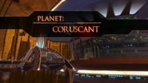 Star Wars: The Old Republic - Jedi Consular video