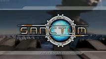 Sanctum - představení herních módů