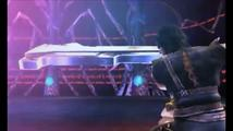 Kid Icarus Uprising - E3 2011 trailer