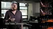 Rocksmith - E3 2011 video