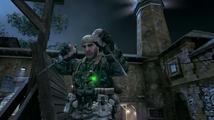Call od Duty: Elite - první video