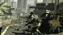 SOCOM 4 - trailer