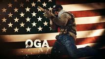 Medal of Honor: Warfighter - E3 multiplayer trailer