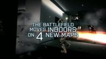 Battlefield 3 - Close Quarters DLC video