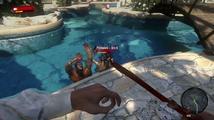Dead Island - videorecenze