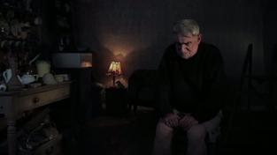 Resistance 3 - survivor video
