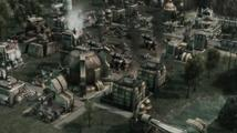 Anno 2070 - GC 2011 trailer