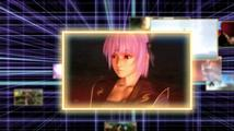 Dead or Alive: Dimensions - trailer