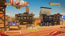 Joe Danger - trailer