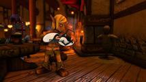 Dungeon Defenders - Portal Gun & TF2 video
