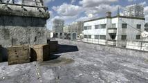 Serious Sam 3: BFE - záběry z hraní