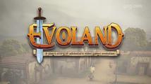 Evoland - trailer