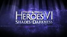 Might and Magic Heroes VI : Shades of Darkness - Launch Trailer