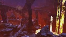Neverwinter - Whispering Cavern trailer