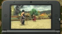 Fire Emblem: Awakening - trailer #2