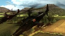 Wargame: AirLand Battle - launch trailer