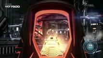 Alien Rage - E3 gameplay trailer