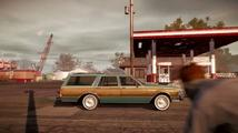 State of Decay - launch trailer